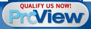 ProView Logo