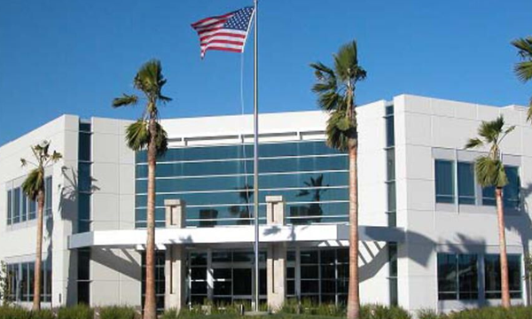 Commercial-Security-Intrusion-Alarm-Monitoring-Orange-County-600x360