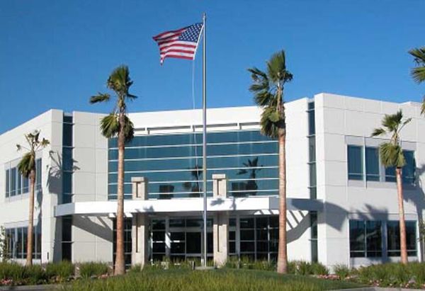 Commercial-Security-Intrusion-Alarm-Monitoring-Orange-County