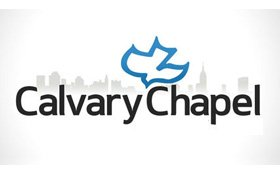 Advanced-Alarm-Client-Calvery-Chapel
