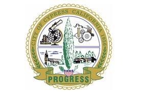 Advanced-Alarm-Client-City-of-Cypress