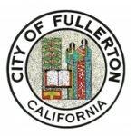 Advanced-Alarm-Client-City-of-Fullerton