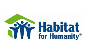 Advanced-Alarm-Client-Habitat-for-Humanity
