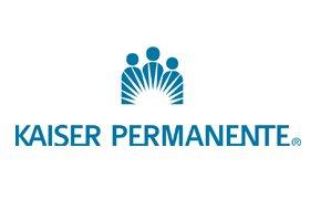 Advanced-Alarm-Client-Kaiser-Permanente