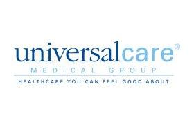 Advanced-Alarm-Client-Universal-Care