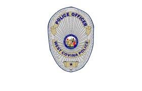 Advanced-Alarm-Client-West-Covina-Police-Department