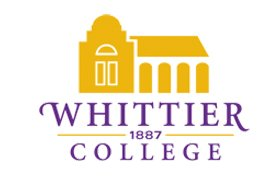 Advanced-Alarm-Client-Whittier-College